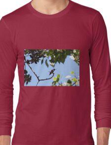 Precious Long Sleeve T-Shirt
