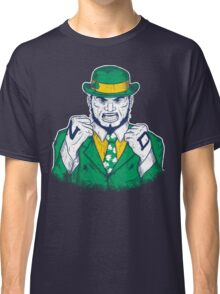 Fighting Irish Classic T-Shirt