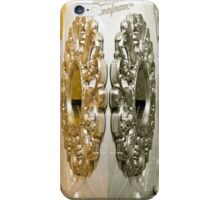 Hollywood Honeymoon™ Golden Girls iPhone Case/Skin