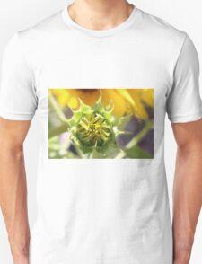 Premature T-Shirt