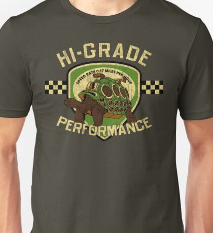 Hi-Grade Performance T-Shirt