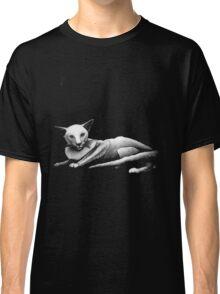 gato Classic T-Shirt