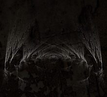 GRIST - Taker of Days by IWML