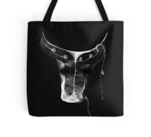Minotaur will be gone to pot soon. Tote Bag