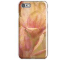 Magnolias 2 iPhone Case/Skin