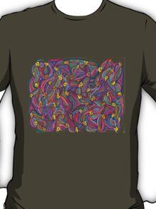 Chick Net T-Shirt