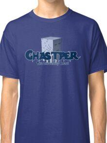 Ghastper - The Unfriendly ghast Classic T-Shirt