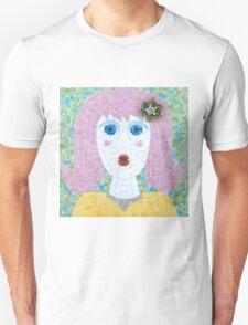 Ingrid Spots Her Soulmate T-Shirt