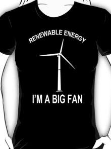 Big Fan Funny TShirt Epic T-shirt Humor Tees Cool Tee T-Shirt