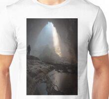 Son Doong - Vietnam Unisex T-Shirt