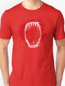 Bitch I Eat People Funny TShirt Epic T-shirt Humor Tees Cool Tee T-Shirt