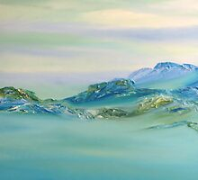 untitled 106 by David Snider