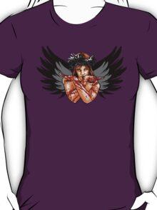 Sugar & Spice... T-Shirt