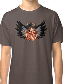 Sugar & Spice... Classic T-Shirt