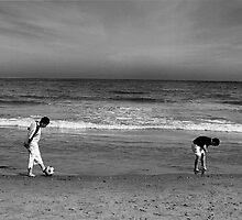 years 1960 by gandini luisella