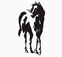 stallion Kids Clothes