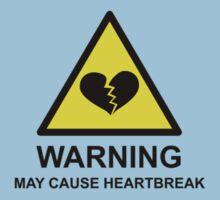 Heartbreaker by deltagphoto