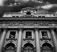 Imaginarium 06 by Leandro Leme