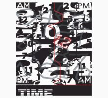 Time is 12 by mithun