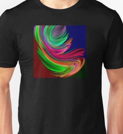 My Confession... Unisex T-Shirt