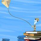 Read Away by Siafu