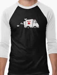 Blood Drive Vampires Funny TShirt Epic T-shirt Humor Tees Cool Tee T-Shirt