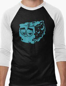 Blue Cheese Funny TShirt Epic T-shirt Humor Tees Cool Tee T-Shirt