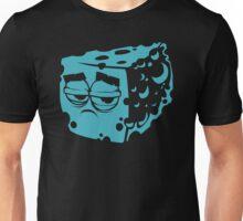 Blue Cheese Funny TShirt Epic T-shirt Humor Tees Cool Tee Unisex T-Shirt