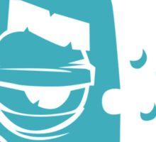 Blue Cheese Funny TShirt Epic T-shirt Humor Tees Cool Tee Sticker