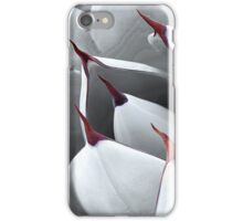 Points of View iPhone Case/Skin