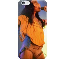 Christeene iPhone Case/Skin