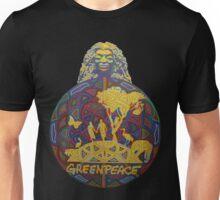 gaia - 2010 as tshirt Unisex T-Shirt