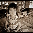 Sumba Villager 2 by tomcelroy