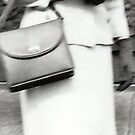 1957 London by Woodie