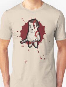 Nerd of War T-Shirt