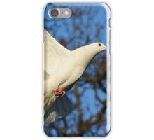Dove iPhone Case/Skin
