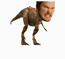 Tyrannosaurus Pratt Unisex T-Shirt