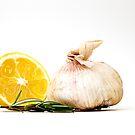Lemon Swirl by JimFilmer