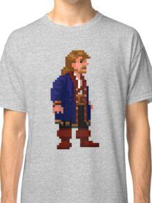 Guybrush (Monkey Island 2) Classic T-Shirt