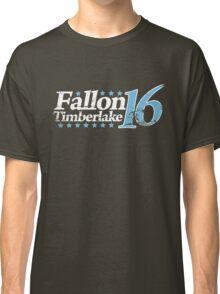 Fallon 16 Classic T-Shirt