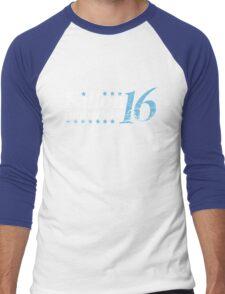 Fallon 16 Men's Baseball ¾ T-Shirt