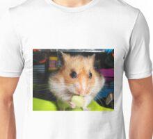 'It's all MINE.....' Unisex T-Shirt