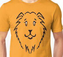 Pet Masks 2~ Tee Shirt T-Shirt