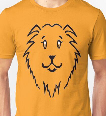 Pet Masks 2~ Tee Shirt Unisex T-Shirt