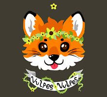Stellified - Red Fox T-Shirt