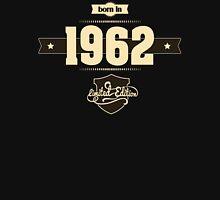 Born in 1962 (Cream&Choco) T-Shirt