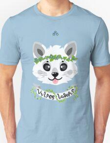 Stellified - Arctic Fox T-Shirt