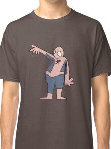 Piderman Classic T-Shirt