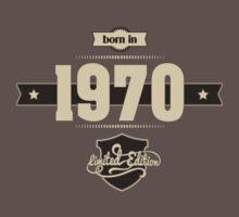 Born in 1970 (Cream&Choco) by ipiapacs