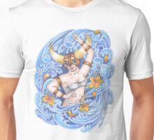 Tempest Guest Unisex T-Shirt